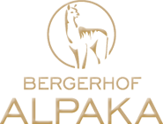 Bergerhof Alpaka